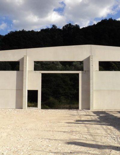 prececam-prefabbricati-capannoni-artigianali-garages-30